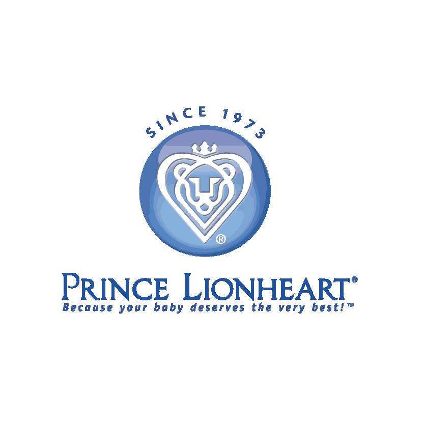 Prince Lion Heart